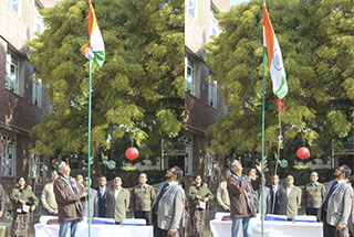 Republic Day3