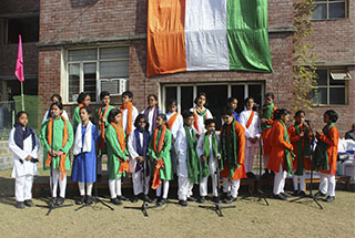 Republic Day7